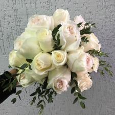 Букет невесты 598