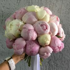 Букет невесты 739