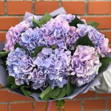 Букет цветов 764